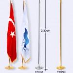 makam_bayrak_ve_direkleri
